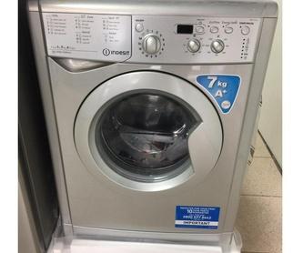 Electrodomésticos de ocasión: Electrodomésticos de HOUSE FACTORY LEGANES