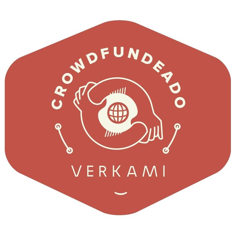 Campaña de Crowdfunding: Turismo arqueológico de Villa Romana de Salar