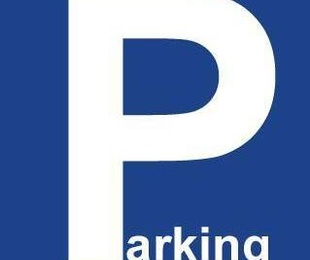 Parking propio