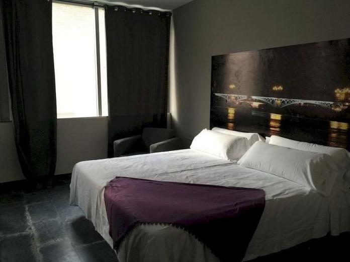 Gestión integral de Apartamentos Turísticos