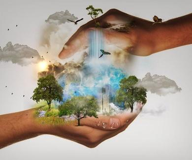 Por un planeta sin contaminación del aire