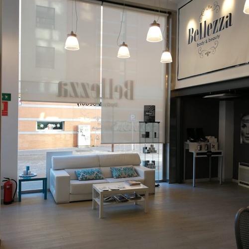 Medicina estéticaen Ciudad Real