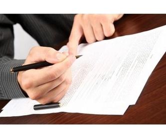 Asesoria Marketing y Ventas: Servicios  de BYB Consulting