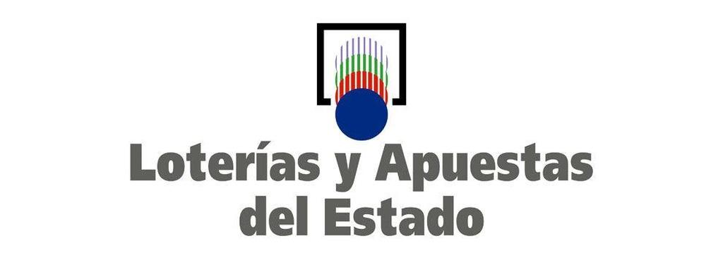 Loterías y apuestas en A Coruña | Administración de Alcampo Nº 46