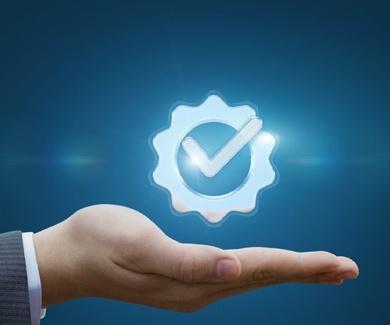 Política de calidad, gestión ambiental y seguridad y salud en el trabajo