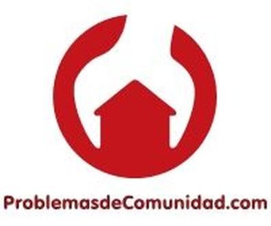 Nace el portal 'Problemas de Comunidad', el consultorio legal vía web sobre Propiedad Horizontal
