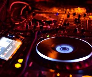 La sonorización y la insonorización de los locales de ensayo