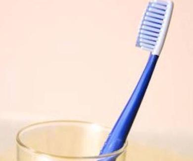 10 cosas que siempre quiso preguntar al dentista