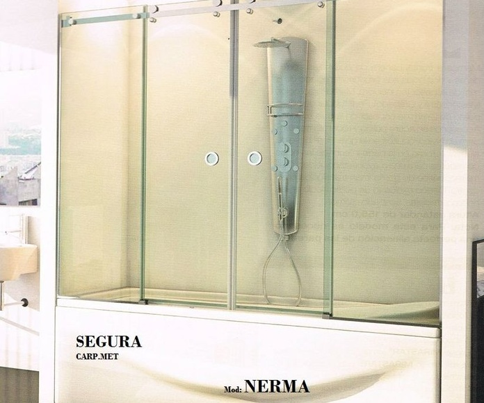 MODELO NERMA