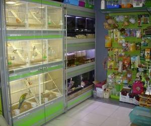 Todo lo necesario en Naturizoo Guadalajara