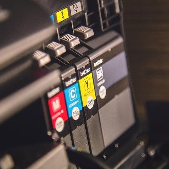 ¿Cuáles son las tendencias que triunfan en el sector de la impresión digital ?