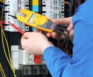 Instalaciones eléctricas en Elda