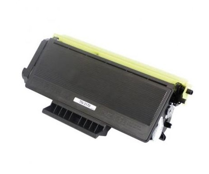 TONER ) REM/COMP BROTHER TN580/3030/3130/3170(7000PAG: Productos y Servicios de Stylepc