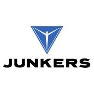 Servicio técnico oficial de Junkers