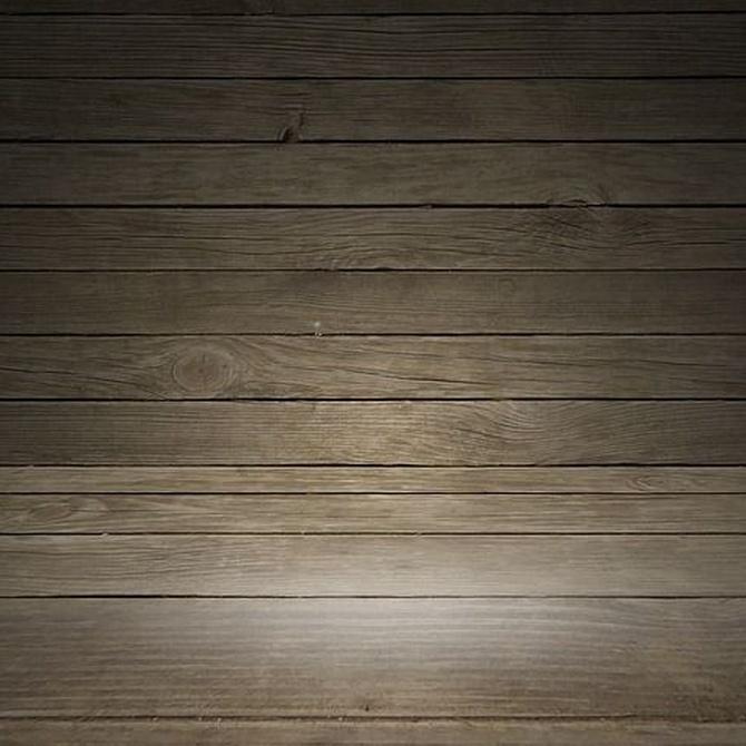 Escoger el color de tu suelo laminado