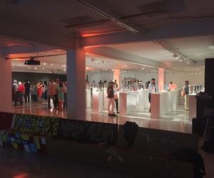 Presentación Campaña 2005 THE ART COMPANY