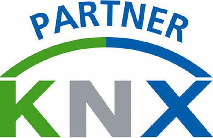Instalador e integrador sistemas de domotica KNX homologado