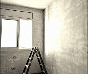 Pintura Viviendas