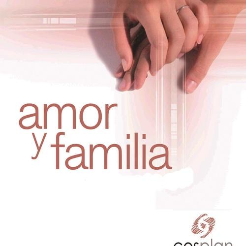 Centros de planificación familiar en Pamplona / Cosplan