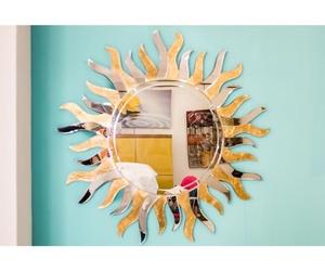 Espejos de todos los estilos en Muebles Pérez
