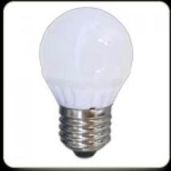 ESFERICA LED E-27 5W 3.000K 2002342: Nuestros productos de Sonovisión Parla