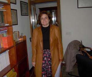 Abogados en Badajoz | Mª Victoria Castillo
