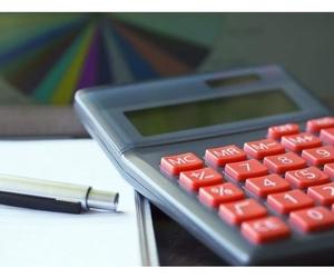 Optimización de gastos