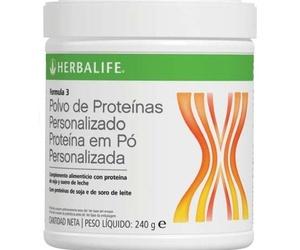 Todos los productos y servicios de Dietética y nutrición: Herbalife Nerea