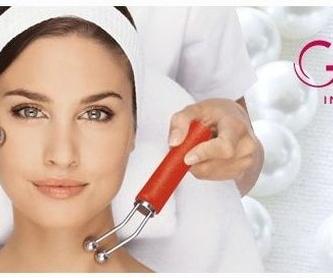 Maquillatge: Tractaments de Imma's Salut i Benestar