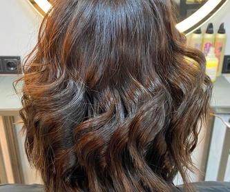 Pack graduaciones: Catálogo of Isabela Hair & Beauty