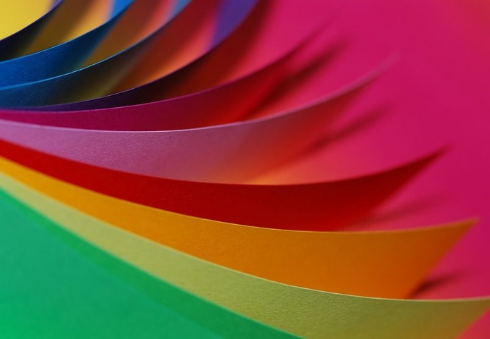 Carpetería y papelería: Servicios de Copyamax Fotocopias Digital