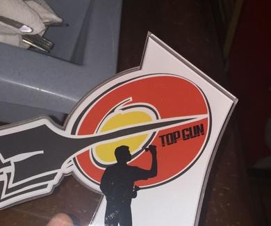 Club de dardos D'Tapas&Copas