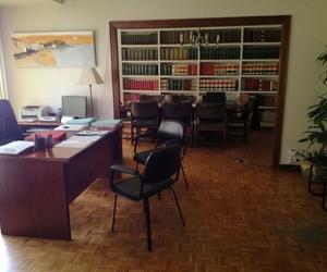 Expertos en familia y extranjería en Alicante | Abogada Inmaculada Montava Alberola