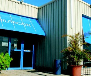 Centro de osteopatia en Calvià | Rehabilitación Calvià