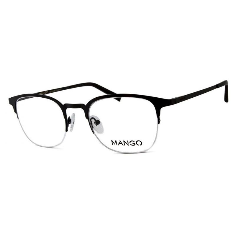 Nueva Colección de gafas 2020: Catálogo de Opticalia Gálvez