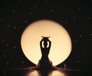 Consultas de astrología