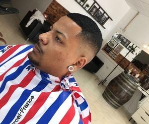 Peluquería, barbería y estética masculina en Tenerife sur