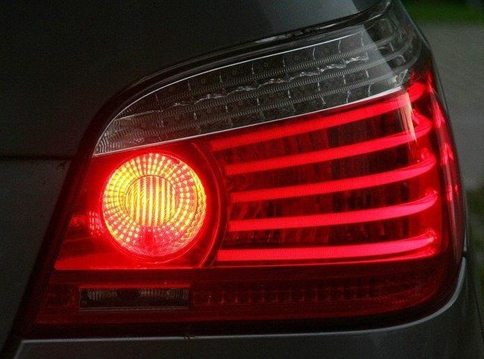 Electricidad: Catálogo de Car Wash Alcorcón