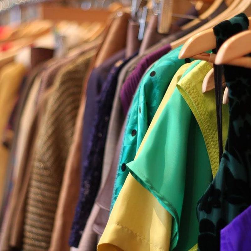 Arreglos de ropa: Nuestros servicios de Retokes