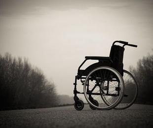 Ayudas para movilidad