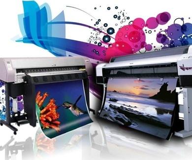 Impresión digital Gracia