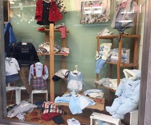Lencería y corsetería en Bilbao | Los Chicos