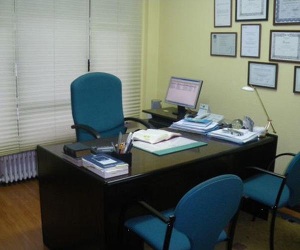 Asesorías fiscales en Oviedo | Asesores Zapico