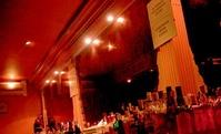 Escorts de lujo en Guipúzcoa para disfrutar de momentos inolvidables