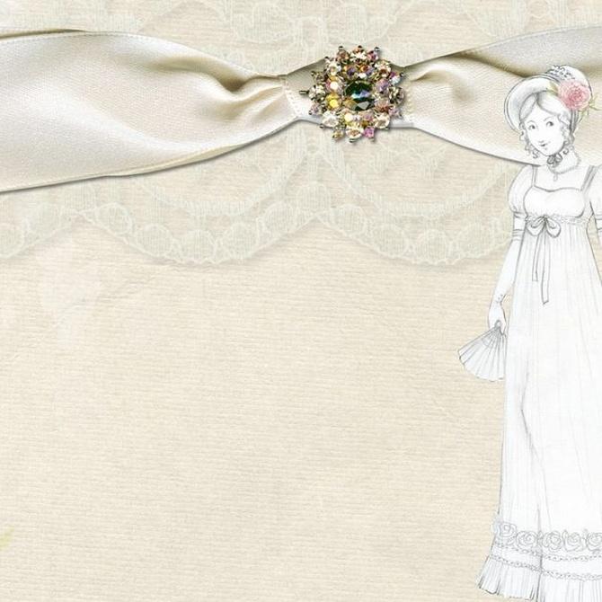 Errores comunes en las invitaciones de boda