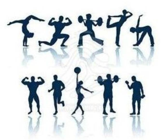 Fisioterapia deportiva: Servicios de Centro de Fisioterapia La Zarzuela
