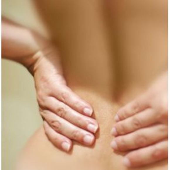 Traumatología: Servicios de Clínica de Fisioterapia y Osteopatía J.J. Bosca