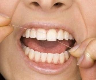 Radiología dental digital : Servicios de Clínica Dental Reina Victoria 23