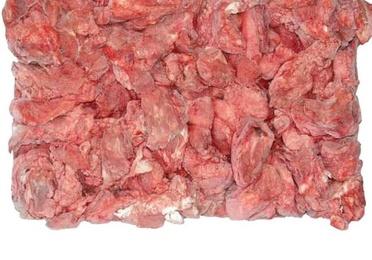 Carne de magro