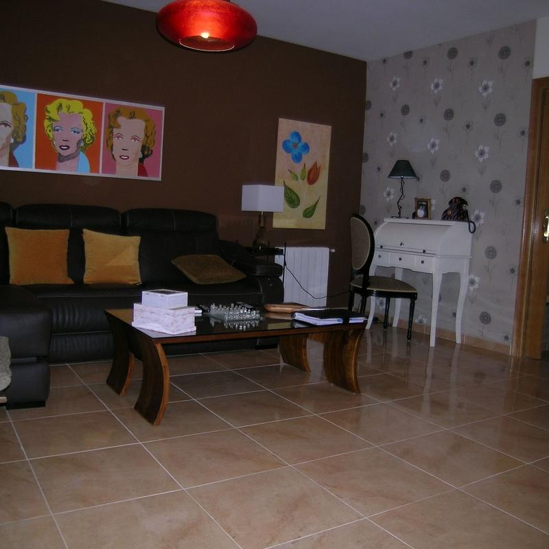 Pisos en venta, duplex 127.000€: Compra y alquiler de Servicasa Servicios Inmobiliarios